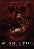 Wish upon, (DVD) CAST: JOEY KING, RYAN PHILLIPPE
