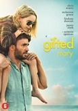 Gifted, (DVD)