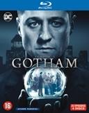 Gotham - Seizoen 3, (Blu-Ray)