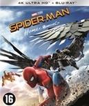 Spider-man - Homecoming,...
