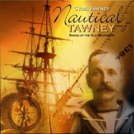 NAUTICAL TAWNEY CYRIL TAWNEY, CD