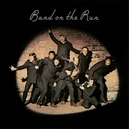 BAND ON THE RUN -REMAST-