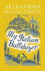 McCall Smith, A: My Italian...