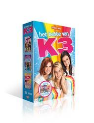 K3 - VOLUME 1