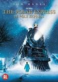 Polar express, (DVD)