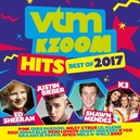 VTM KZOOM HITS BEST OF.. .. 2017