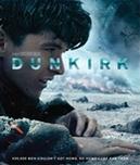 DUNKIRK -4K-