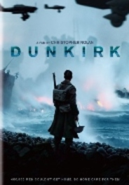 DUNKIRK BILINGUAL /CAST: TOM HARDY, FIONN WHITEHEAD MOVIE, DVDNL