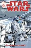 Star Wars Vol. 6: Out Among...