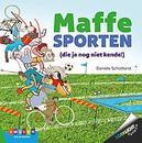 Maffe sporten