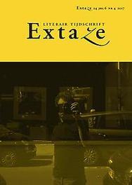 Extaze 24 Fotografie