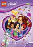 Lego friends - Friends are...
