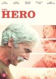 HERO BILINGUAL /CAST: SAM ELLIOTT /BY: BRETT HALEY