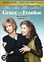 Grace and Frankie - Seizoen 1, (DVD) BILINGUAL /CAST: JANE FONDA, MARTIN SHEEN