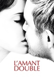 Amant double, (Blu-Ray)