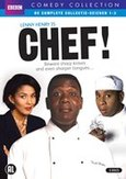 CHEF COMPLETE COLLECTION
