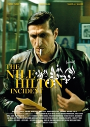 Nile Hilton incident, (DVD)