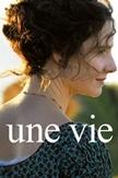 Une vie, (DVD)