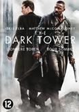 Dark tower , (DVD)