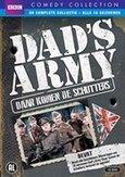 DAD'S ARMY - DE..