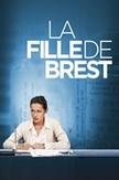 La fille de brest, (DVD) BILINGUAL - CAST: SIDSE BABETT KNUDSEN