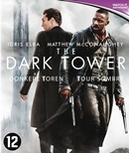 Dark tower , (Blu-Ray)