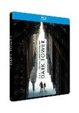 Dark tower (Steelbook),...