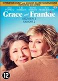GRACE & FRANKIE SEASON 2