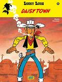 LUCKY LUKE 53. DAISY TOWN