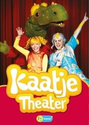 Kaatje - Kaatje Theater, (DVD)