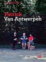 Patrick Van Antwerpen, (DVD)