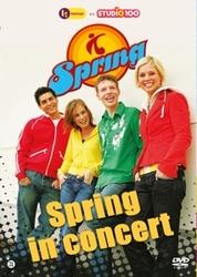 Spring - Spring In Concert,...