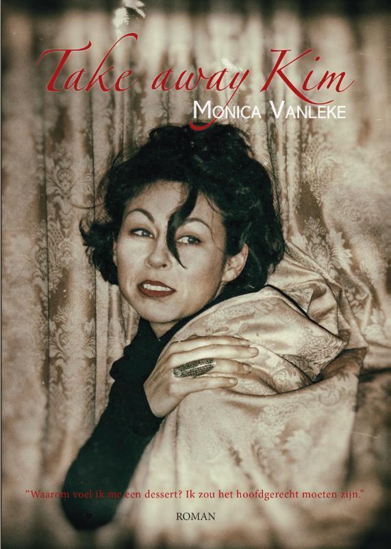 Take away Kim Monica Vanleke, Paperback