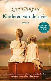 Kinderen van de rivier Lisa Wingate, Paperback