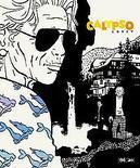 CALYPSO HC01. CALYPSO