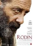 Jacques Doillon - Rodin...