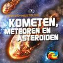 Kometen, meteoren en...