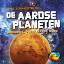 De aardse planeten