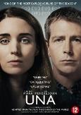 UNA, (DVD)