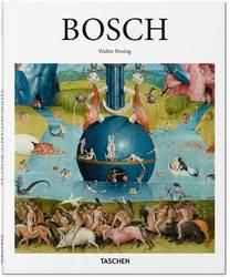 Bosch basismonografie
