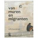 Van muren en migranten