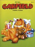 Garfield dubbelalbum: 41