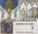 CANTIGAS DE JERUSALEN...