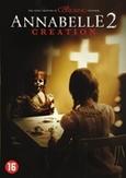 Annabelle - Creation, (DVD)