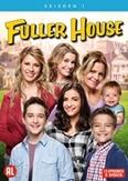 Fuller house - Seizoen 1,...