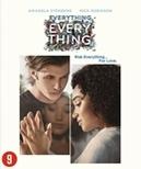 Everything everything,...