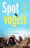 Spotvogels
