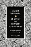 De dagen van Leopold Mangelmann