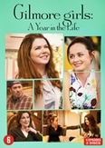 Gilmore girls - A year in...