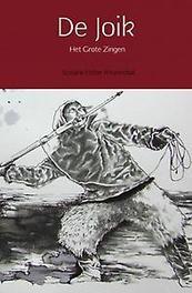 De Joik Het grote zingen, Sjosjana Esther Roozendaal, Paperback